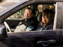 Law & Order: SVU Season 20 Episode 22