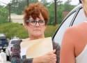 Watch Teen Mom 2 Online: Season 9 Episode 12