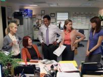 The Office Season 7 Episode 4