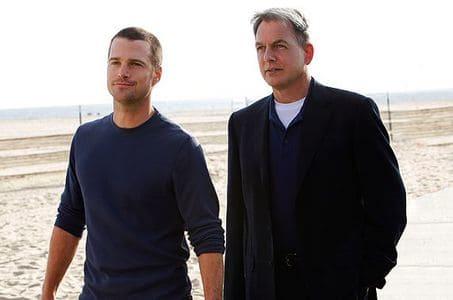 Gibbs and Callen