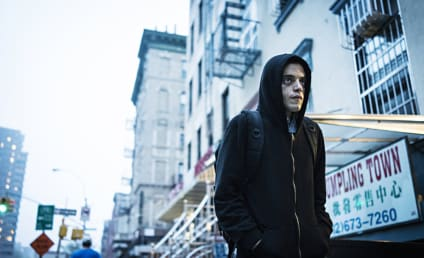 Mr. Robot Season 3 Episode 2 Review: eps3.1_undo.gz