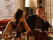 Gossip Girl Season 3 Episode 11