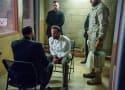 SIX Season 1 Episode 6 Review: Confession