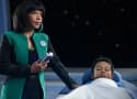 Watch The Orville Online: Season 1 Episode 8