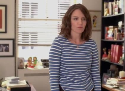 Watch 30 Rock Season 4 Episode 3 Online