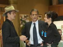 Justified Season 3 Episode 2