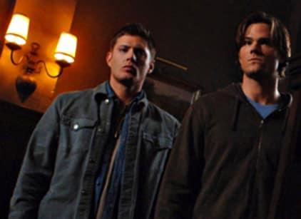 Watch Supernatural Season 5 Episode 5 Online
