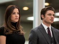 Dallas Season 2 Episode 13