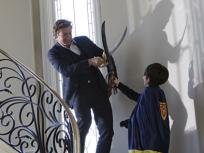 The Mentalist Season 1 Episode 15