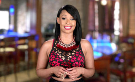 Big Plans - Love and Hip Hop: Atlanta