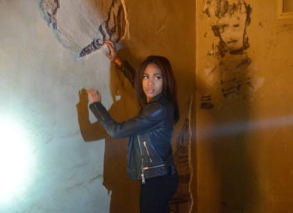 Watch Sleepy Hollow Season 2 Episode 9 Online