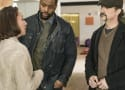 Watch Chicago PD Online: Season 3 Episode 20