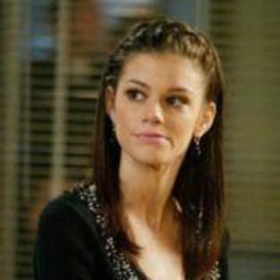 Chelsea Brady