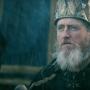 Watch Vikings Online: Season 4 Episode 15