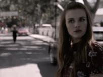 Teen Wolf Season 6 Episode 6