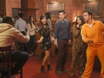 New Girl Season 5 Episode 8