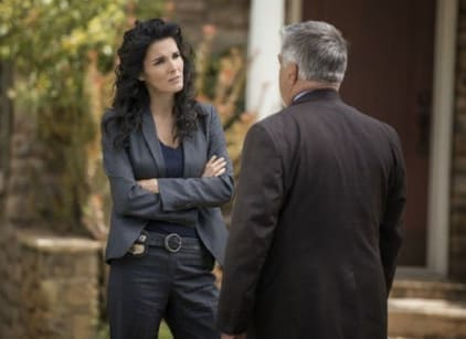 Watch Rizzoli & Isles Season 5 Episode 3 Online