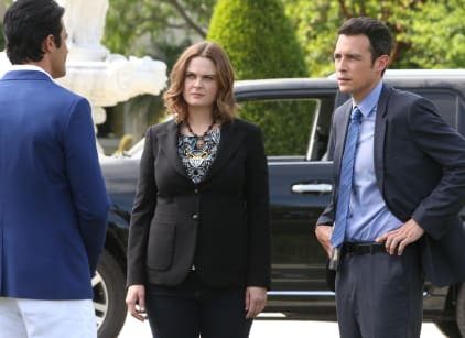 Watch Bones Season 11 Episode 21 Online
