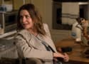 Watch Grey's Anatomy Online: Season 15 Episode 1