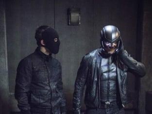 arrow season 5 episode 10 online
