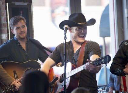 Watch Nashville Season 1 Episode 18 Online