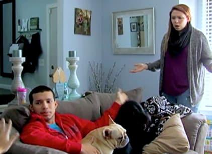 Watch Teen Mom 2 Season 6 Episode 1 Online