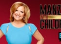 Watch Manzo'd with Children Online: She's Back!