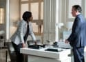 How to Get Away with Murder Season 5 Episode 11 Review: Be the Martyr