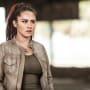 Zoe's Plan - Dominion Season 2 Episode 7