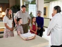 Young Sheldon Season 2 Episode 5