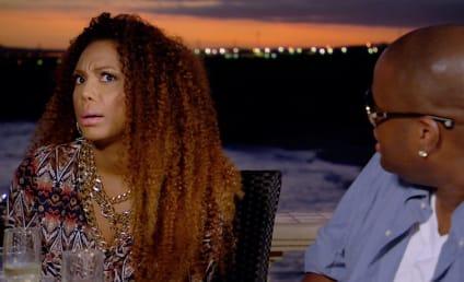 Tamar & Vince Season 3 Episode 3: Full Episode Live!
