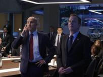 Designated Survivor Season 1 Episode 7