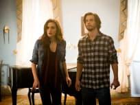 The Originals Season 1 Episode 13