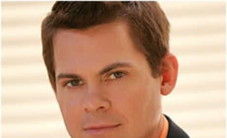 Trent Dawson Pic