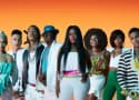 Watch Love & Hip Hop: Miami Online: Season 1 Episode 10