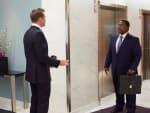 Robert Zane - Suits Season 5 Episode 3