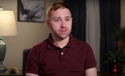 Watch 90 Day Fiance: Happily Ever After? Online: Season 5 Episode 3