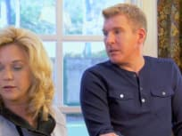 Chrisley Knows Best Season 4 Episode 6