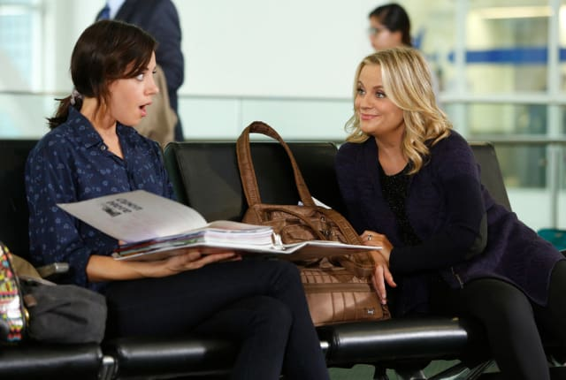watch parks and recreation season 7 online free