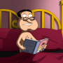 Living Without It - Family Guy