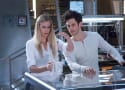 Stitchers Season 3 Episode 7 Review: Just the Two of Us