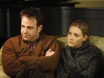 Private Practice Season 4 Episode 14