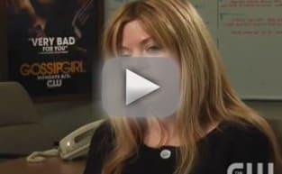 Stephanie Savage Previews O Brother, Where Bart Thou