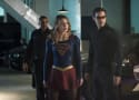 Watch Supergirl Online: Season 2 Episode 10