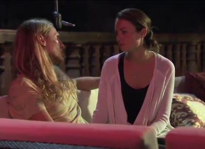 Watch Marriage Boot Camp Season 2 Episode 6 Online