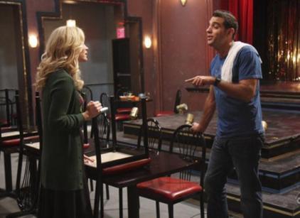 Watch Cupid Season 1 Episode 2 Online