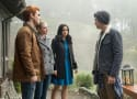 Riverdale Season 2 Episode 14 Review: Chapter Twenty-Seven: The Hills Have Eyes