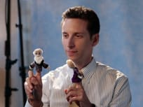 Royal Pains Season 8 Episode 5