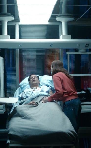 Dying Husband - Lisey's Story Season 1 Episode 7