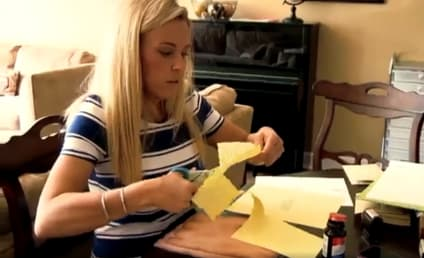 Watch Kate Plus 8 Online: Season 5 Episode 1